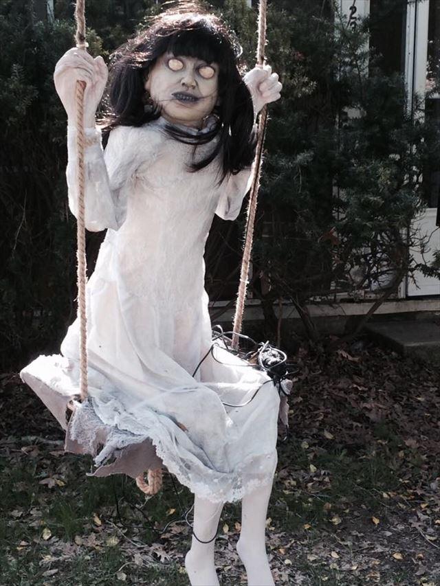 怖い夢画像 24