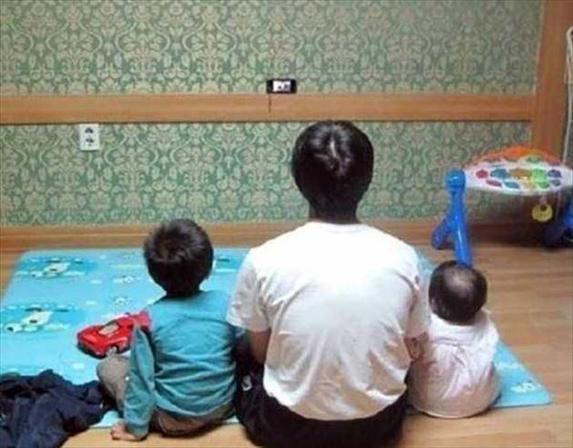 韓国中国インドの変な人 4