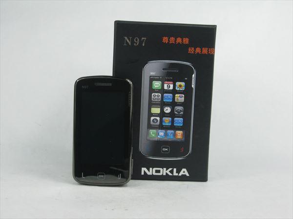 中国産偽製品 34
