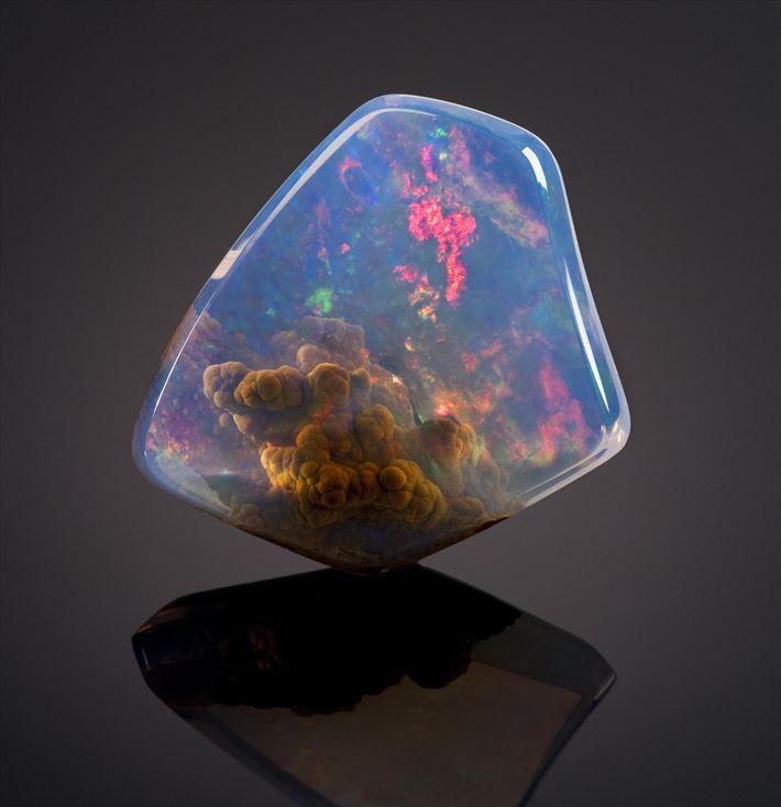 美しい鉱物 2