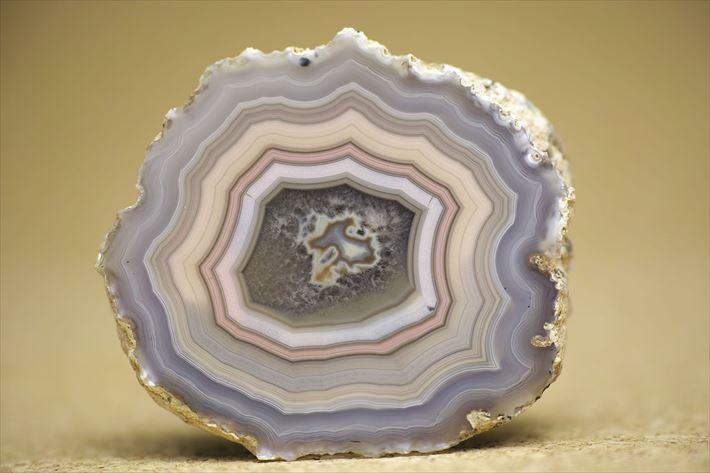 美しい鉱物 25.2