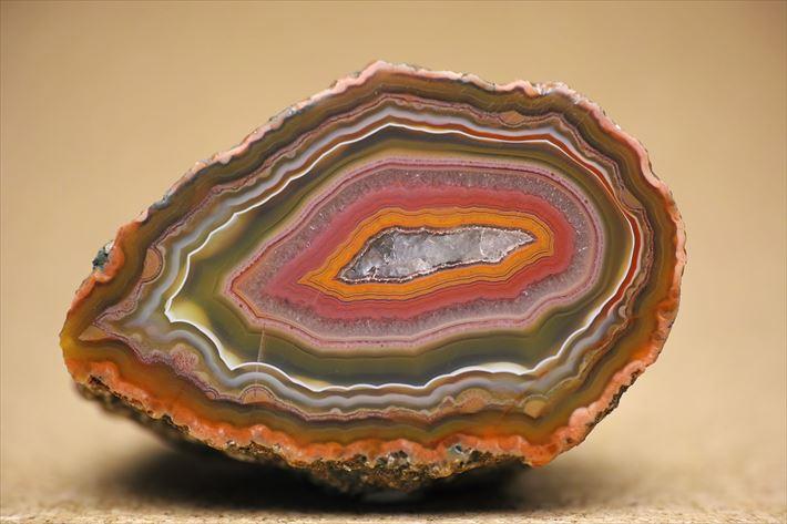 美しい鉱物 25.3