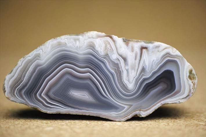 美しい鉱物 25.4