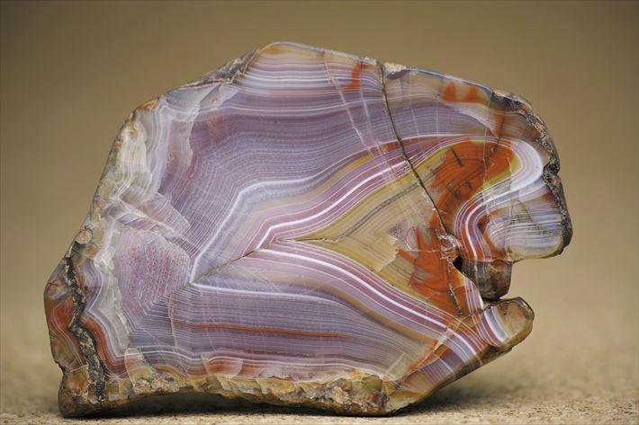 美しい鉱物 25.6