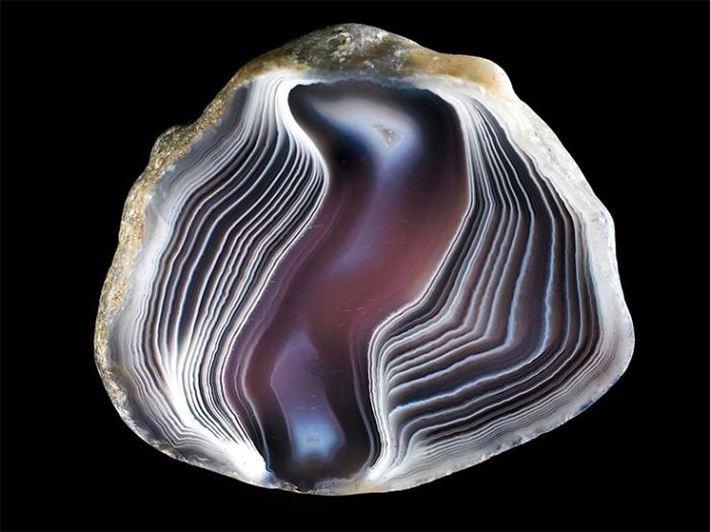 美しい鉱物 25