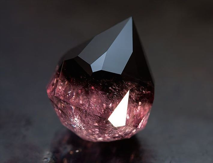 美しい鉱物 8