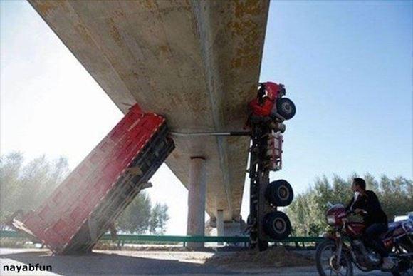 危険運転・駐車 15