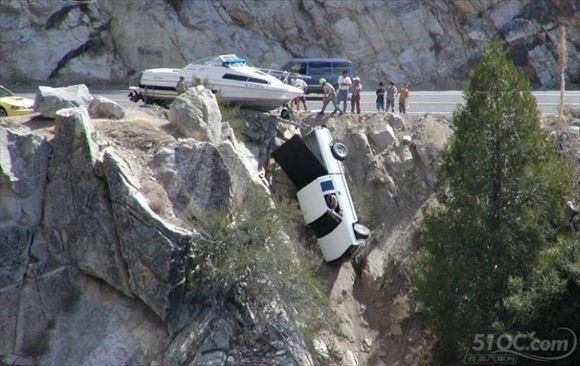 危険運転・駐車 32