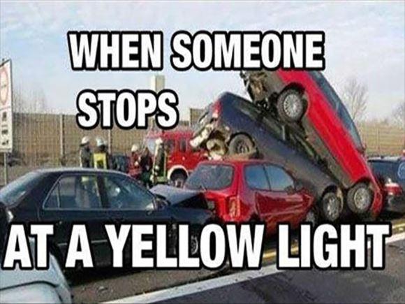 危険運転・駐車 33