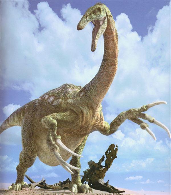 古代生物画像 18.0