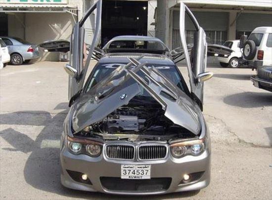 改造車画像 14