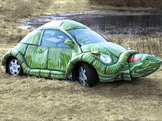 改造車画像 31