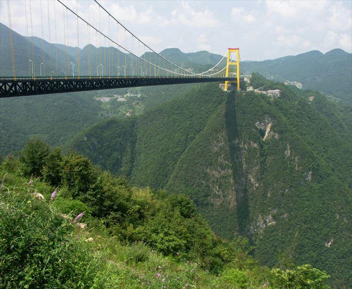 美しい橋 12.0