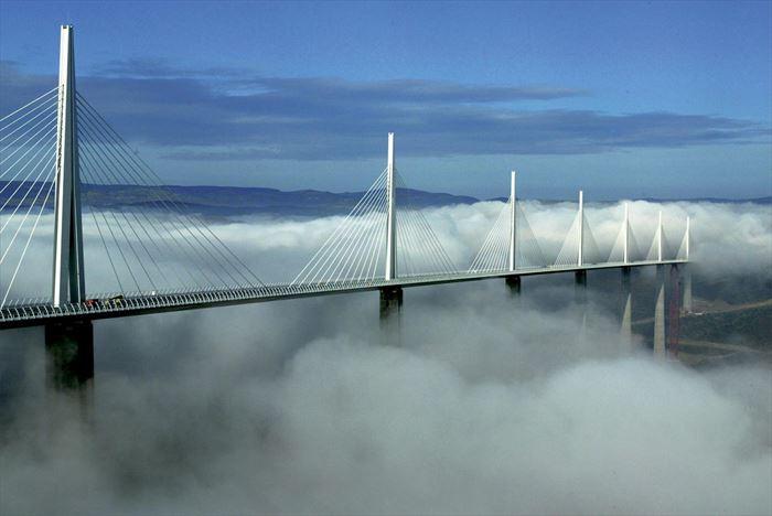 美しい橋 13.0