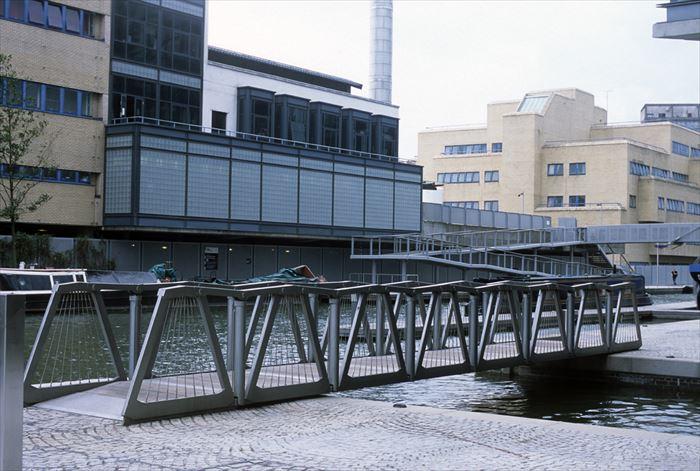 美しい橋 4.2