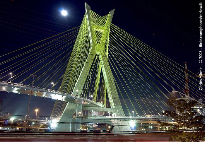 美しい橋 9.1