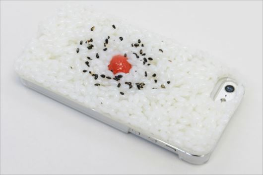 スマホケース iphoneケース 13