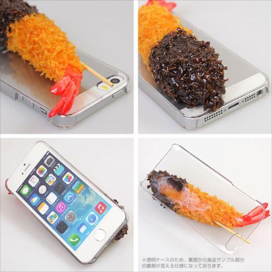 スマホケース iphoneケース 18.1