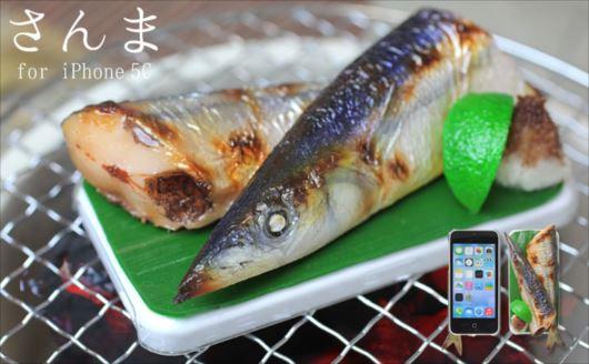 スマホケース iphoneケース 20