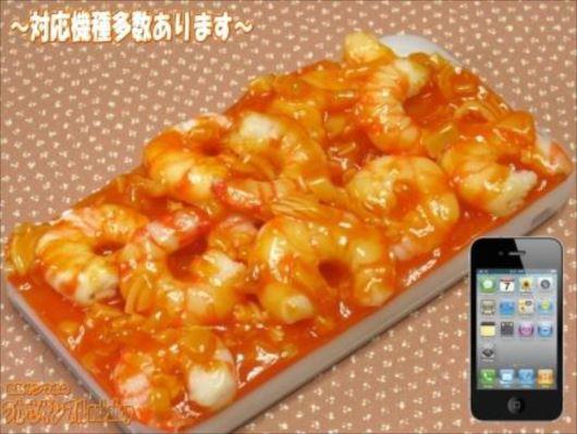 スマホケース iphoneケース 25