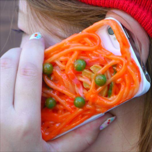スマホケース iphoneケース 29