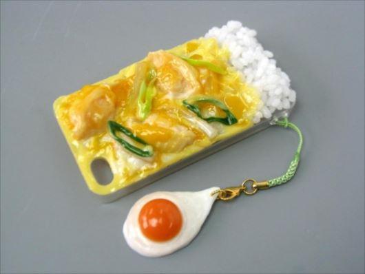 スマホケース iphoneケース 8