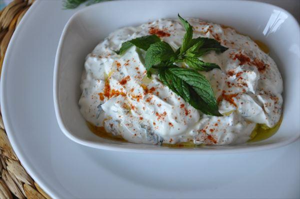 トルコ料理 1.0