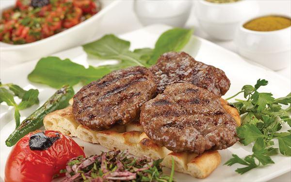 トルコ料理 17