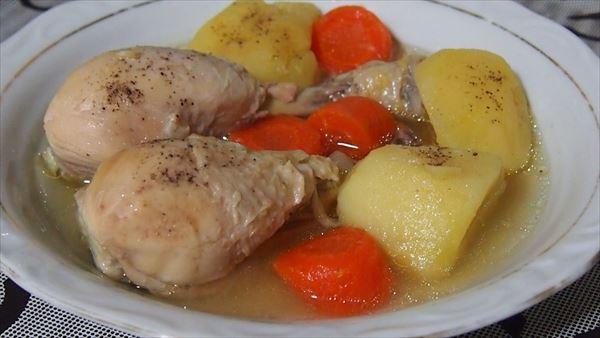 トルコ料理 18