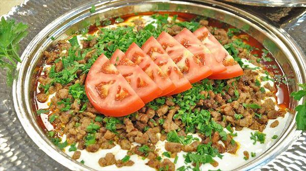 トルコ料理 19