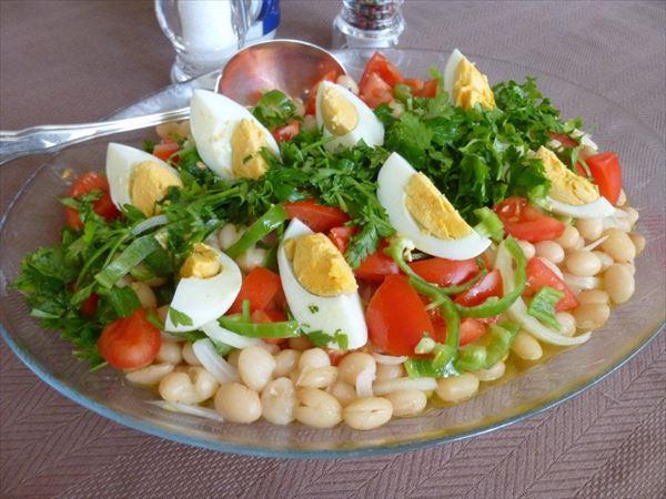 トルコ料理 31