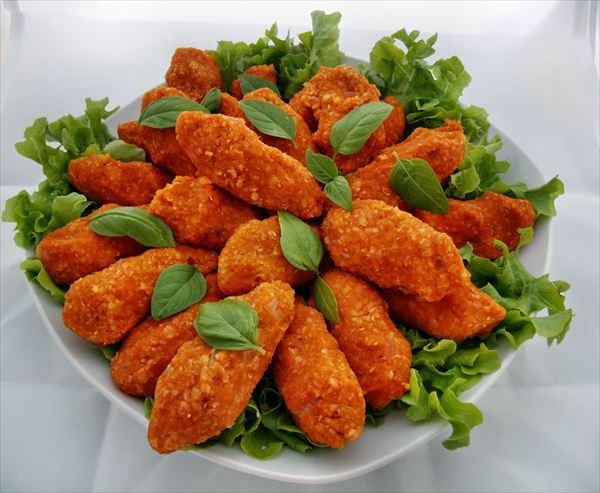 トルコ料理 5.0