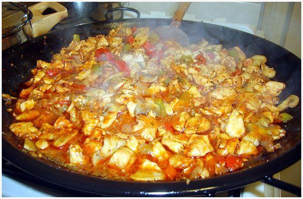 トルコ料理 9.0