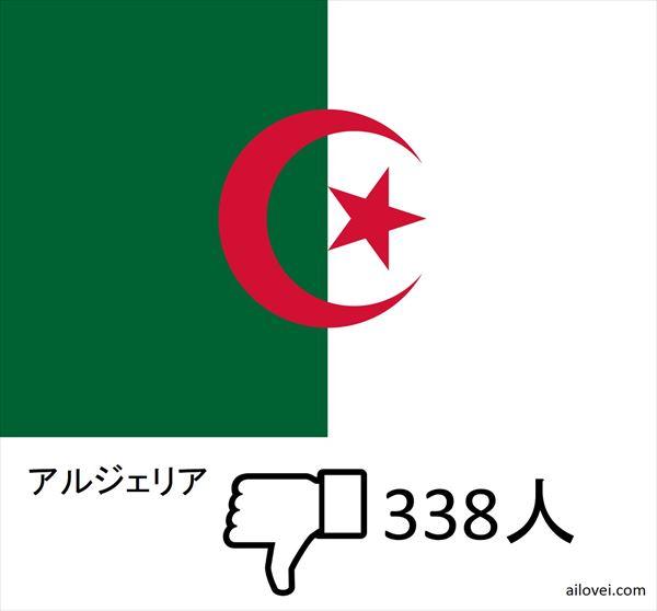 嫌いな国_ 43
