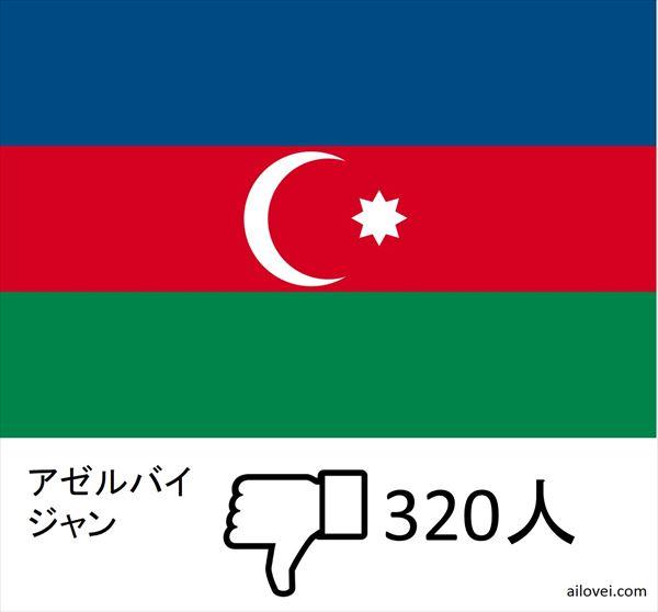 嫌いな国_ 47