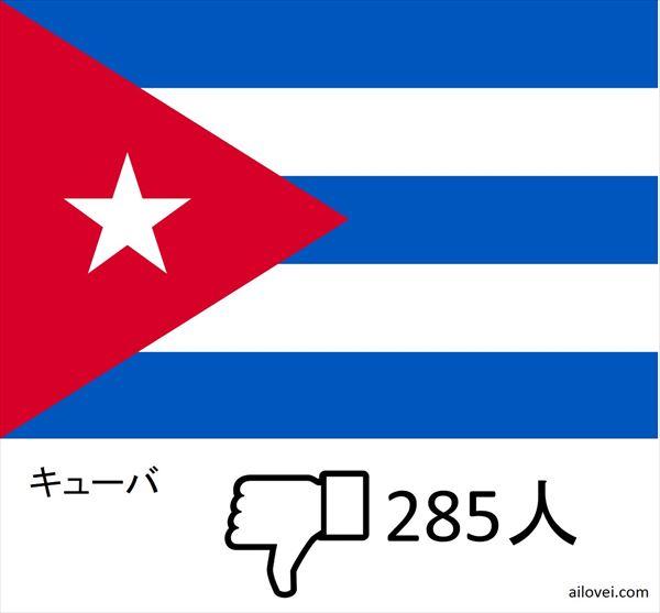 嫌いな国_ 57