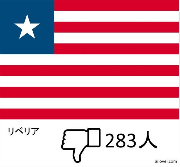 嫌いな国_ 58