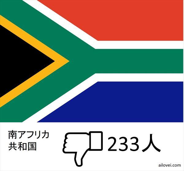 嫌いな国_ 70