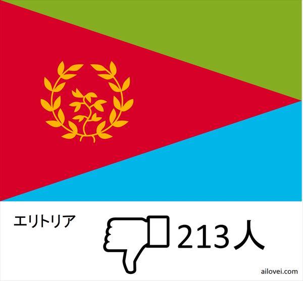 嫌いな国_ 73