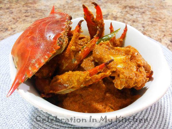 インド料理 24