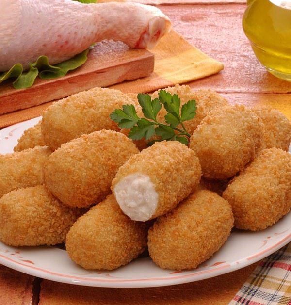インド料理 25