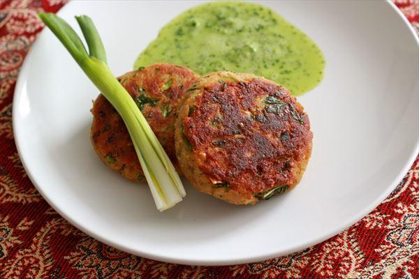 インド料理 32