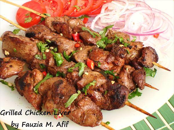 インド料理 33