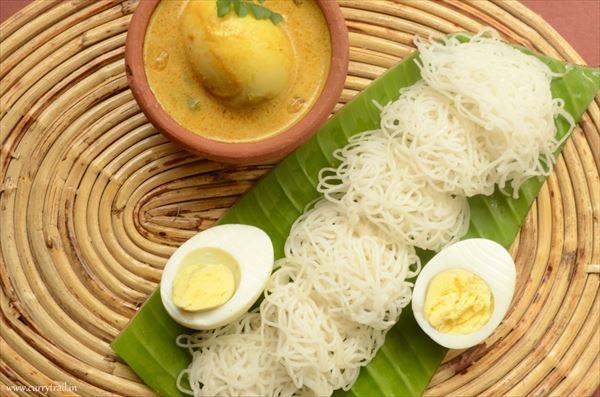 インド料理 42