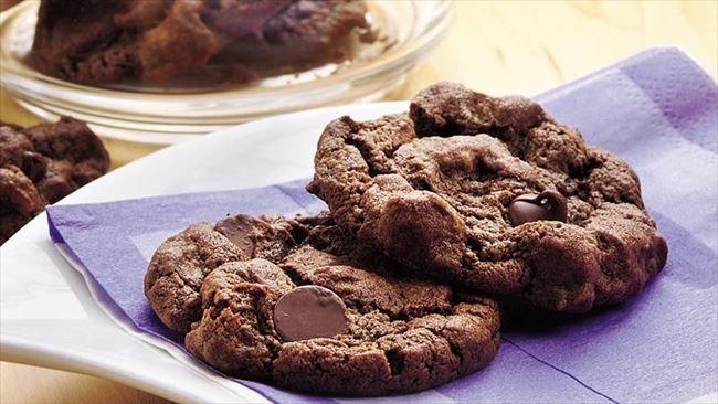 チョコレート菓子 10