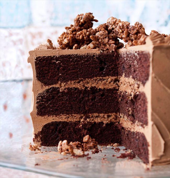 チョコレート菓子 23