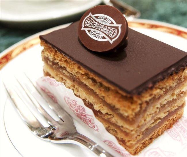 チョコレート菓子 27