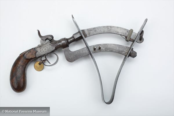 世界の銃 10