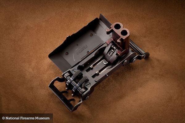 世界の銃 21.1