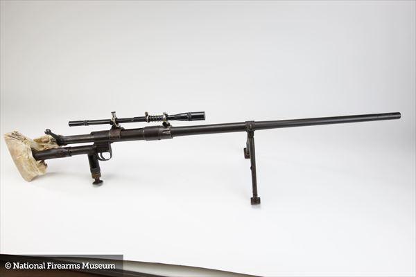 世界の銃 28